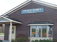 Sweet Times Bakery